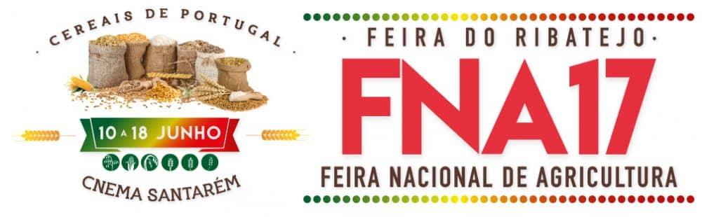 Pellets Martos na FNA 2017