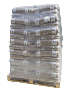 palete-pellets